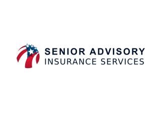 senior advisory insurance thumbnail